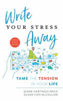 Write Your Stress Away
