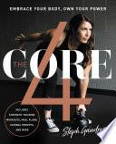 The Core 4 PDF