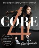 The Core 4 Pdf/ePub eBook