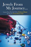 Jewels from My Journey... [Pdf/ePub] eBook