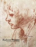 Rubens to Picasso: Four Centuries of Master Drawings ebook