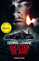 Shutter island Pdf/ePub eBook