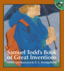 Pdf Samuel Todd's Book of Great Inventions