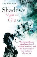 Shadows Bright As Glass ebook