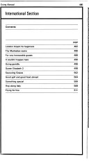 Egon Ronay s     Guide to Hotels  Restaurants  Pubs  Inns in Great Britain and Ireland and London Pensions