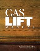 Gas Lift Manual