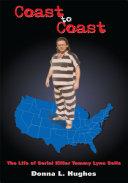 Coast to Coast Book