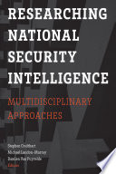 Researching National Security Intelligence