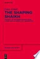 The Shaping Shaikh Book