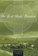 The Lost Souls' Reunion ebook