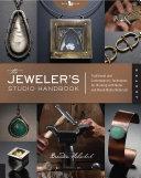 The Jeweler s Studio Handbook