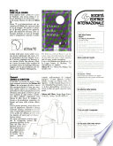 Rivisteria  , Issues 21-23