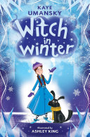 Pdf Witch in Winter Telecharger