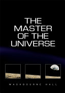 Pdf The Master of the Universe Telecharger