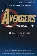 The Avengers and Philosophy [Pdf/ePub] eBook