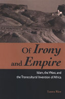 Of Irony and Empire