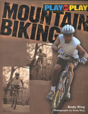Play by play Mountain Biking