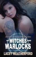 Of Witches and Warlock, the Complete Series ebook