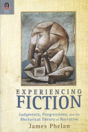 Experiencing Fiction