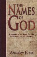 Pdf The Names of God