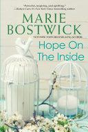 Hope on the Inside Pdf/ePub eBook