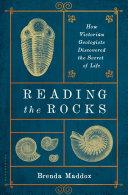 Reading the Rocks [Pdf/ePub] eBook