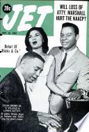 12 okt 1961