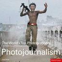 Photojournalism Book PDF