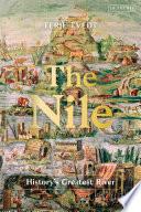 The Nile Book PDF