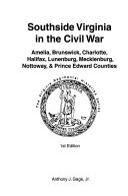 Southside Virginia in the Civil War
