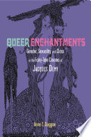 Read Online Queer Enchantments For Free