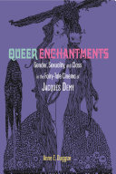 Queer Enchantments