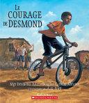 Le Courage de Desmond ebook