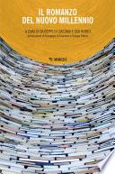 Il romanzo del nuovo millennio