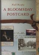 A Bloomsday Postcard ebook