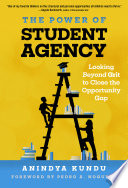 The Power of Student Agency Book PDF