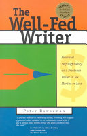 The Well fed Writer