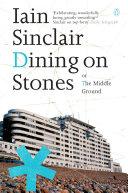 Pdf Dining on Stones
