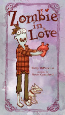 Zombie in Love (enhanced eBook edition) Pdf/ePub eBook