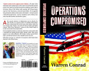 Operations Compromised