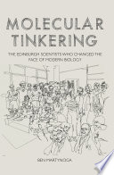 Molecular Tinkering