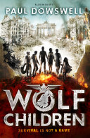 Wolf Children [Pdf/ePub] eBook