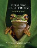 Pdf In Search of Lost Frogs