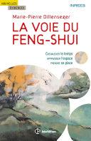 La voie du Feng Shui