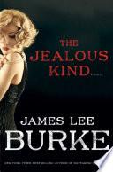 The Jealous Kind Book