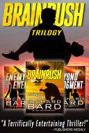 The Brainrush Trilogy ebook