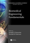Pdf Biomedical Engineering Fundamentals