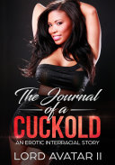 The Journal of a Cuckold