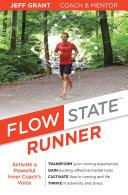 Flow State Runner
