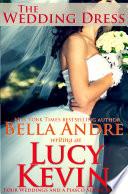 The Wedding Dress: Four Weddings and a Fiasco, Book 4 Pdf/ePub eBook